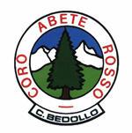 Emblem-Coro-abete-Rosso